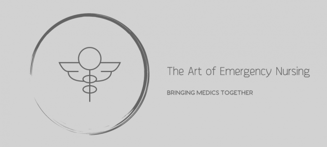 The Art of Emergency Nursing